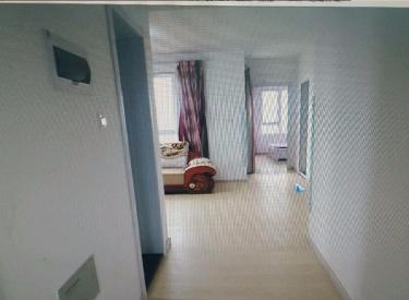 唐轩·公馆 2室 2厅 1卫 83㎡