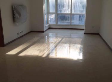 水调歌城精装修3室2厅1卫112㎡ 多层首次出租家电全