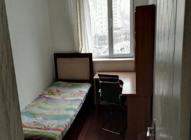 泰莱16区 2室2厅1卫    70.00㎡
