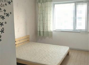 塞纳家园三期 2室 2厅 1卫 91㎡ 手机78.8万
