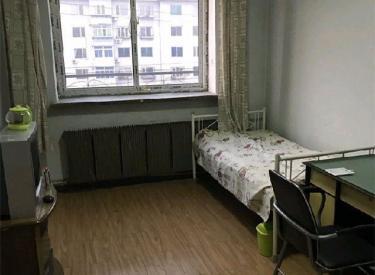 泉园二区 2室1厅1卫    50.00㎡