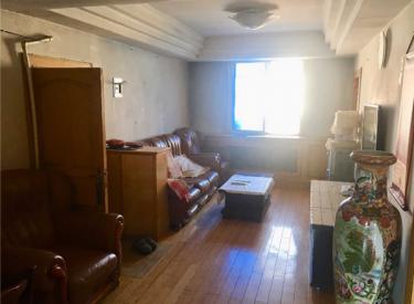 武功山小区 3室2厅1卫    110.00㎡
