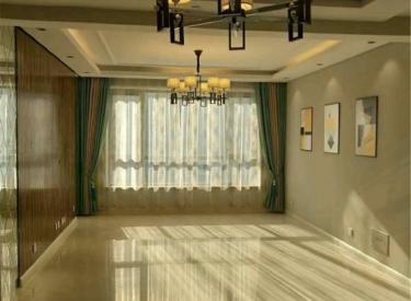 文华街三号院 3室 2厅 2卫 115㎡ 精装修 可做婚房