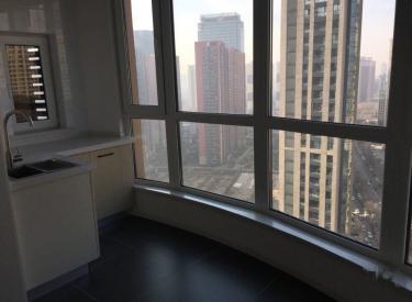 浑南奥体 美好联祥 繁华地段71平公寓 可自住 可出租