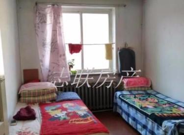 小北一路 铁路里小区 2室 1厅 1卫 60㎡