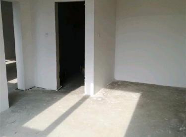金辉·天鹅湾 2室2厅2卫    107.00㎡