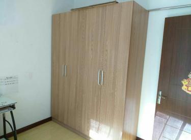 丽景小区 2室2厅1卫66㎡
