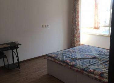 明华 香峪兰溪 3室1厅1卫95㎡