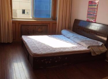 松山小区 3室 2厅 1卫 94㎡