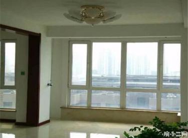 明华·香峪兰溪 2室 2厅 1卫 74㎡