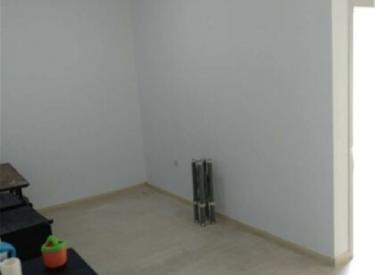 新加坡城 2室 1厅 1卫 61㎡