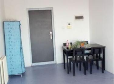 新加坡城 1室 1厅 1卫 43㎡