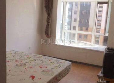 新加坡城 2室 2厅 1卫 90㎡