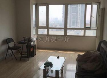 新加坡城 2室 2厅 1卫 91㎡