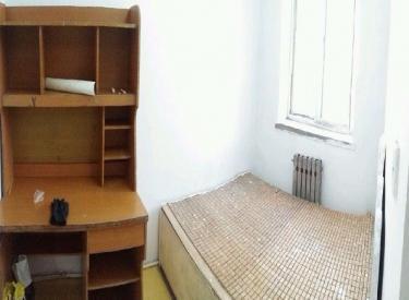 紫荆花西社区 2室1厅1卫    53.00㎡