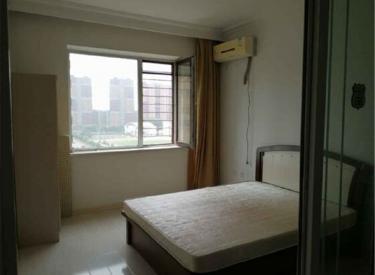 新加坡城 1室 1厅 1卫 61㎡