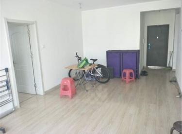 新加坡城 2室 2厅 1卫 89㎡