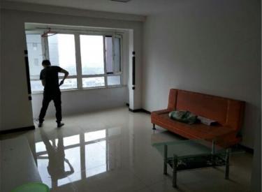 新加坡城 2室 2厅 1卫 96㎡