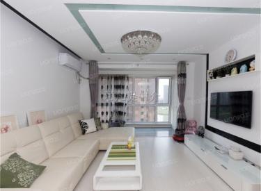 新加坡城 2室 2厅 1卫 103㎡