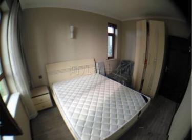 富海·澜湾半岛 2室 2厅 1卫 83㎡