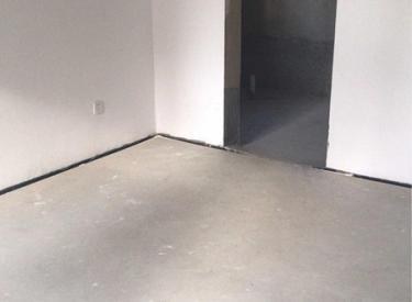 信达万科城 4室2厅2卫    158.00㎡
