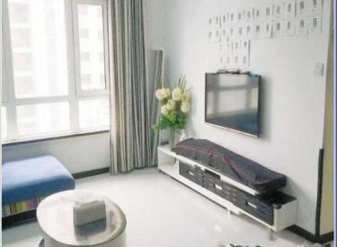 新加坡城 2室 1厅 1卫 85㎡