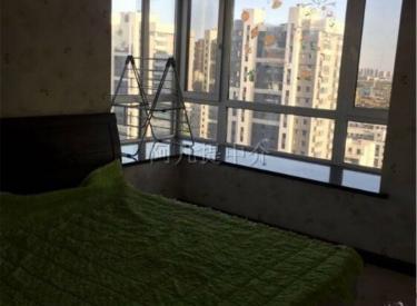 新加坡城 2室 1厅 1卫 100㎡