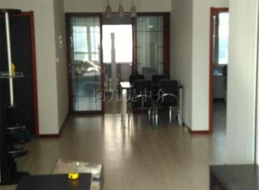 新加坡城 2室 2厅 1卫 97㎡