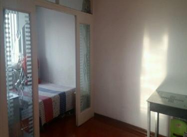 华山小区 2室1厅1卫    70.00㎡