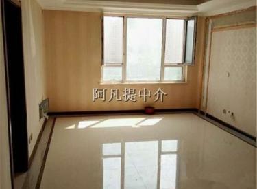 九洲·御府 2室 2厅 1卫 87㎡