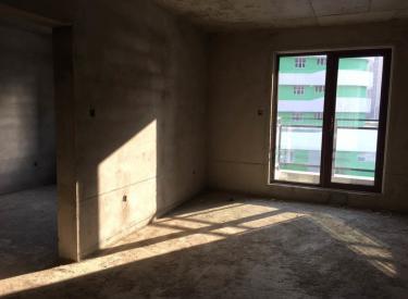 浑南 地铁附近准现房 两室南北通透 小高层小公摊 超高性价比