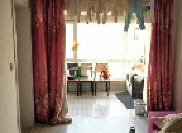 利生丽园 2室1厅1卫 64.49㎡