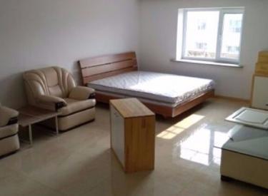 富仕家园 2室2厅1卫    113.00㎡