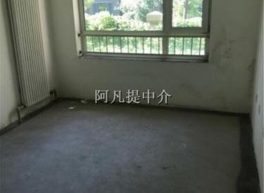 中海国际社区 4室 2厅 2卫 170㎡