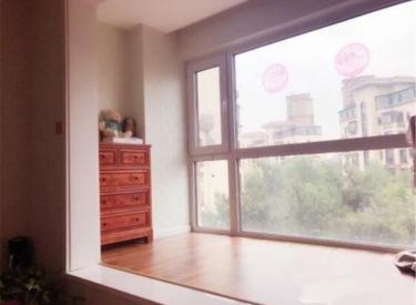 九洲湾景汇 5室 2厅 2卫 180㎡