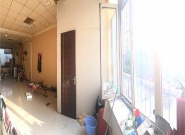 飞龙城际公寓 1室1厅1卫    75.00㎡