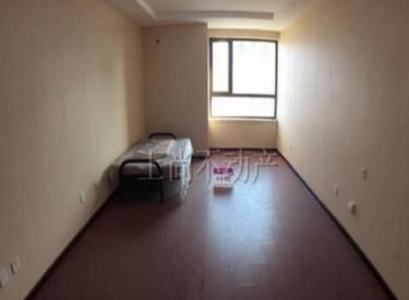 A上尚和泓公寓 南向 采光充足 紧邻地铁 可贷款 房主急售