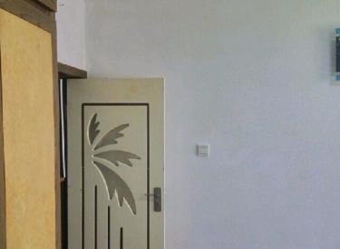 红光小区 1室1厅1卫    51.06㎡