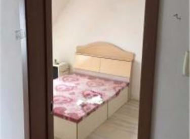 泰莱枫尚 1室 1厅 1卫 50㎡ 半年付