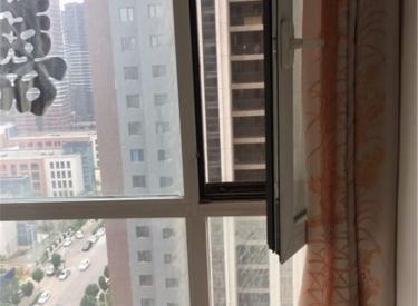 新加坡城 1室 1厅 1卫 53㎡