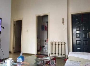 荣城花园 2室1厅1卫    67.00㎡