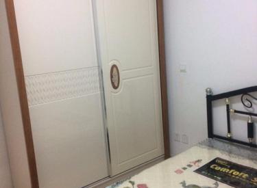 尚盈丽城 2室 1厅 1卫 90㎡