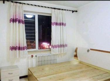 金沙湾 2室 2厅 1卫 93㎡