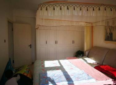 唐轩·公馆 3室2厅1卫    105.00㎡