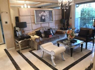 急售道义 三盛颐景蓝湾 三室户型 新房 随时看房刚需三室