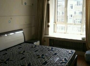 塞纳家园一期 3室 2厅 2卫 136㎡