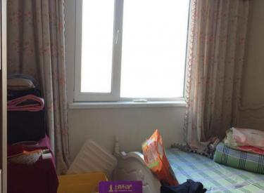 A上尚 中海国际社区 南北通透 三居室 双地铁 拎包入住