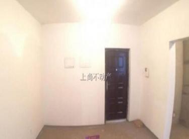 A上尚 中海国际社区 双學区 双地铁 不临街 有钥匙 满五年