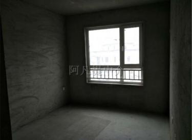 九洲湾景汇 3室 2厅 1卫 98㎡
