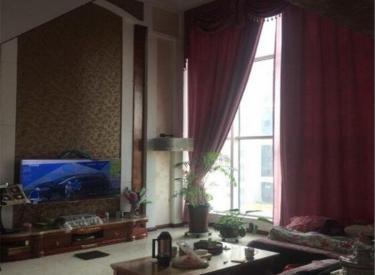 新加坡城 4室 2厅 2卫 250㎡